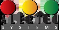 Alertel Systems